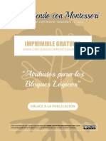 Atributos Bloques Lógicos2