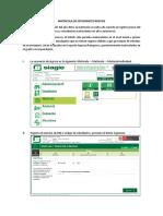 14_matricula_de_estudiantes_nuevos.pdf