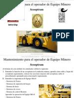 curso-funcionamiento-partes-operacion-sistemas-scooptram-frenos-luces-control.pdf