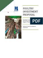 PoultryIvestmentProposal.pdf