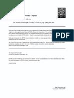 lakoff.johnson80.pdf