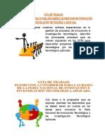 Guías de Trabajo_Eje 4