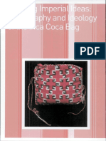95636582-Weaving-Imperial-Ideas-Iconography-and-Ideology-of-the-Inca-Coca-Bag.pdf
