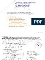 angular velocity& acceleration.pdf
