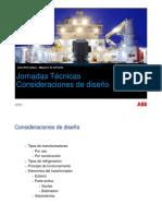 bobinas ABB.pdf