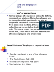 314435805 Actors Management and Employers Organisation