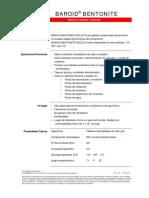 BAROID_BENTONITE_PELLETS_Sp.pdf