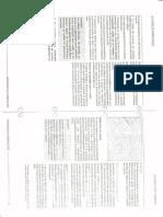IMG_0026.pdf