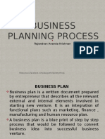 business planning process.pptx