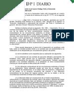 Civil-Doctrina-2015-06-15