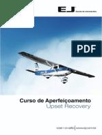 Manual Upset Recovery1.pdf