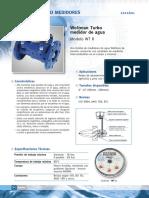 WTII_sp.pdf