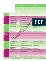 NTE-Students-PreIntermediate.pdf