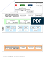Plantilla guía para definir un mapa estratégico.xlsx