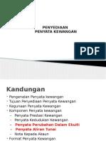 Penyediaan Penyata Kewangan (1).pptx