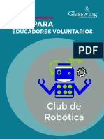 GWI Manuales_Robotica Final Final