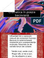 Cromatica în poezia bacoviană.pptx