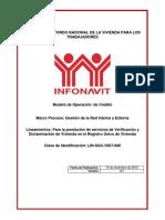LIN-SGC-V007-006