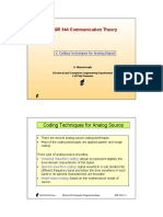 egr544-4.pdf