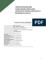 1_Studiu_Circulatii_