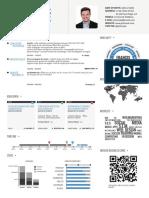Infographic Resume Cs4 Copy