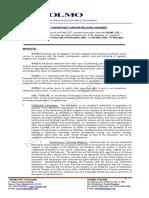 Bijon Guhu Confendial Agreement-1
