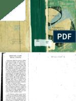 MARSHALL, T. H. Cidadania-Classe-Social-e-Status.pdf