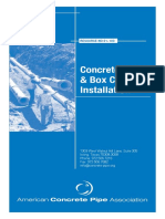 CONCRETE PIPE AND BOX CULVERT GUIA.pdf
