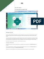 caracteristica de seguridad navegador web. (1).docx