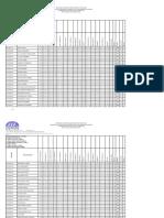 m1pcp.pdf