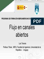Flujo en canales abiertos.pdf