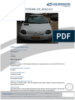 avaluo vehiculo.pdf