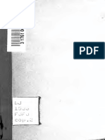 De l'amitié - Faguet, Emile, 1847-1916.pdf