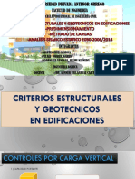 Ingenieria Sismica-teoria (1).PDF Metrado de Cargas