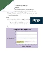 Actividad Colaborativa fase 3 corregido.docx