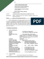 00 - Informe de Modif Pres Analitico Contingencia