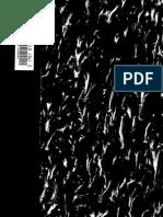 De la syntaxe française entre Palsgrave et Vaugelas - Benoist, Antoine.pdf
