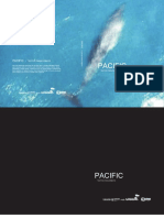 documentario_filme pacific.pdf