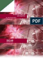 Matlab Clase1 Semana 3
