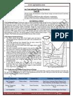 NCER-unit3.pdf