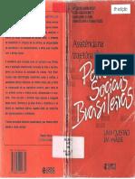 162648787-Assistencia-na-Trajetoria-das-Politicas-Sociais-Brasileiras-Uma-Questao-em-Analise-Aldaiza-de-Oliveira.pdf