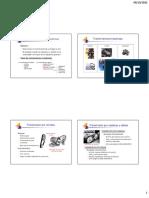 Teoría General De Engranajes.pdf