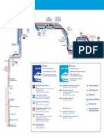 river-bus-tours-map.pdf