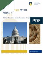 Clinton-Podesta Russian Connections- Report-Skolkvovo-08012016.pdf