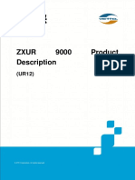 ZTE-ZXUR-9000-GU-Product-Description.pdf