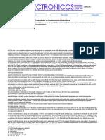 Comprobador de Condensadores Electrolíticos.pdf