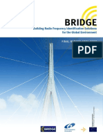sumer training report on major bridge construction.pdf