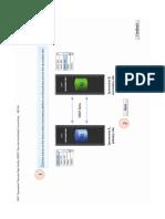 SRDF Two Site Interfamily Connectivity 04