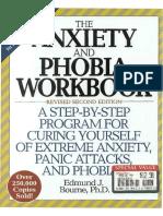 When Panic Attacks Pdf