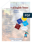Pictures-of-English-Tenses-Elementary.pdf